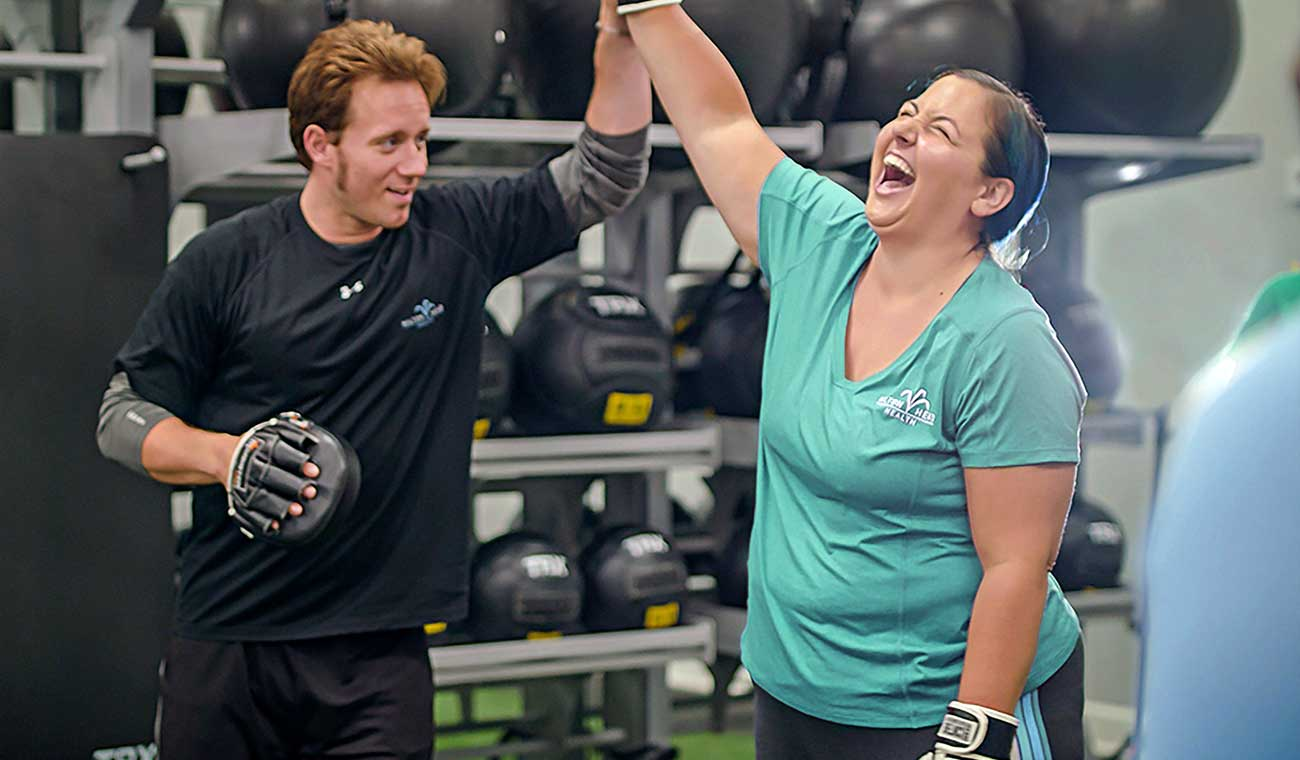 متدهای سخت تر کردن تمرینات ورزشی در خانه