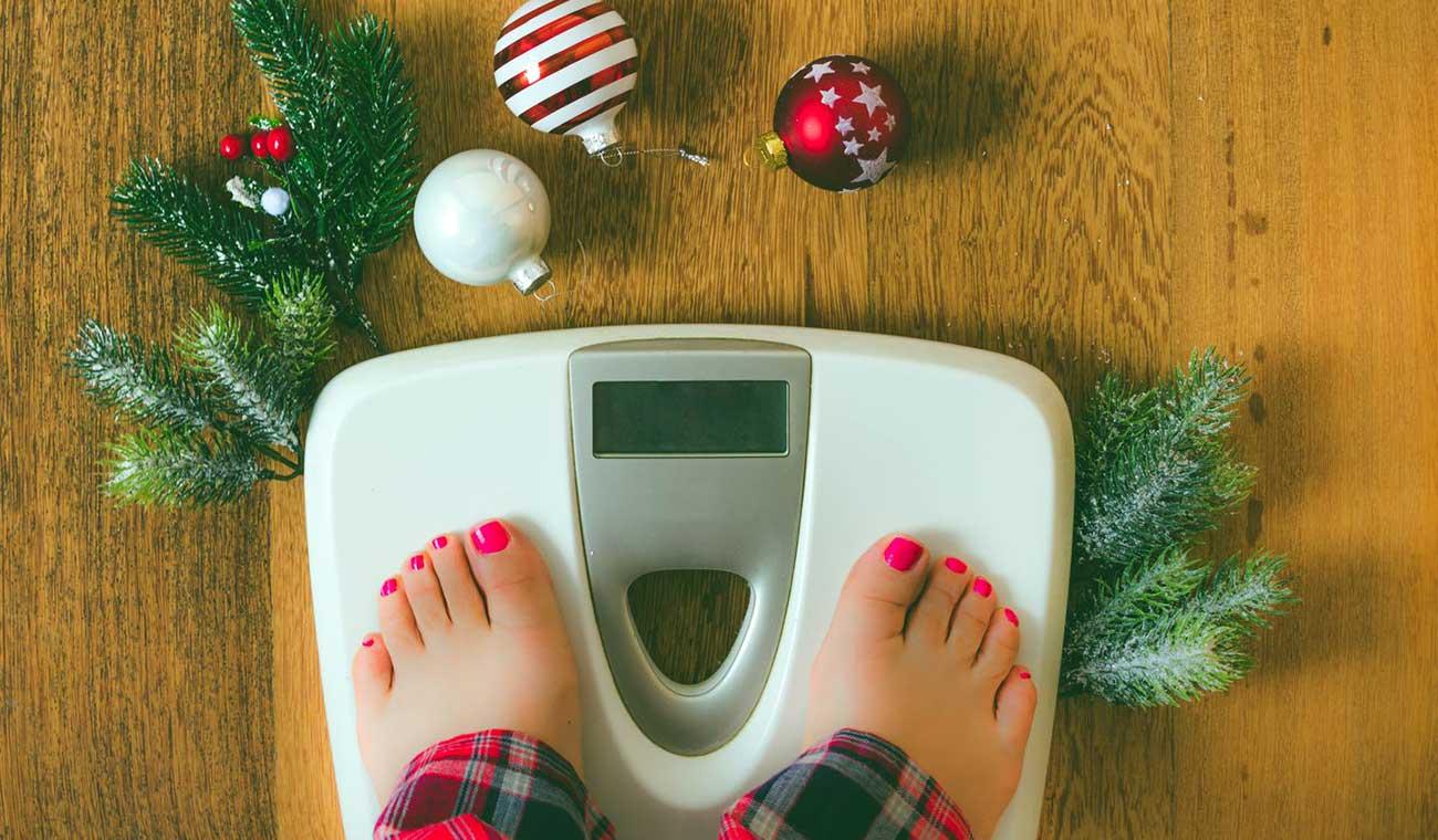 روش های کاهش وزن در ایام نوروز